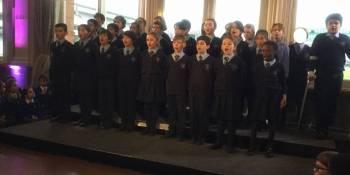 edited-choir