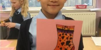 odd-socks-2