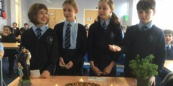 y6-paired-worship-with-y2