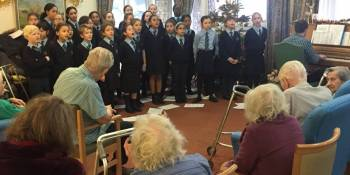 carol-singing-at-westmead-old-peoples-home