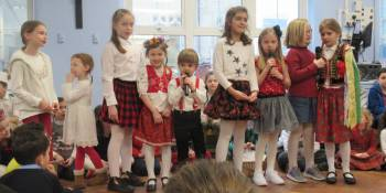 cultural-assembly