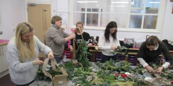 parent-workshop-advent-wreaths