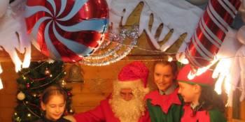 svpa-christmas-fair