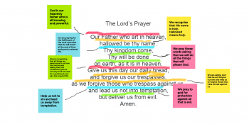 theo-the-lords-prayer