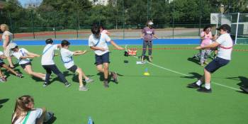 sports-day-2018-001