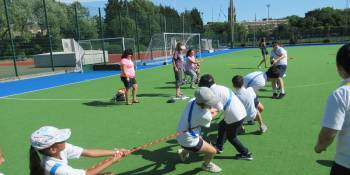 sports-day-2018-003