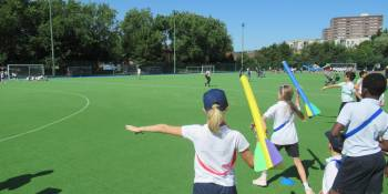 sports-day-2018-010