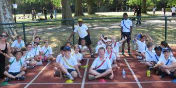 sports-day-2018-019