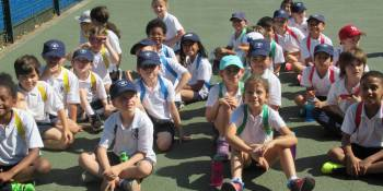 sports-day-2018-020