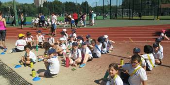 sports-day-2018-021
