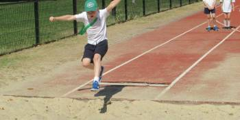sports-day-2018-023