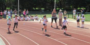 sports-day-2018-026