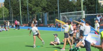 sports-day-2018-028