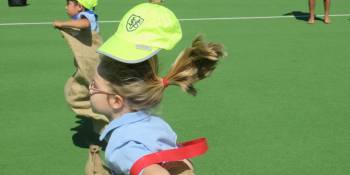 sports-day-2018-030