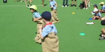 sports-day-2018-033