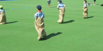 sports-day-2018-034