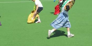 sports-day-2018-040