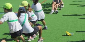 sports-day-2018-041