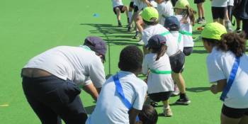 sports-day-2018-042
