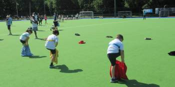 sports-day-2018-046