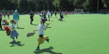 sports-day-2018-047