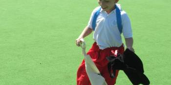 sports-day-2018-048