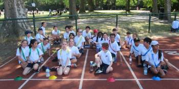 sports-day-2018-056