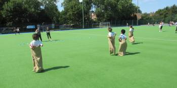 sports-day-2018-057