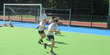 sports-day-2018-059