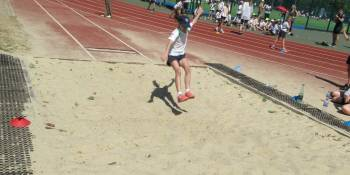 sports-day-2018-061