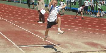 sports-day-2018-062
