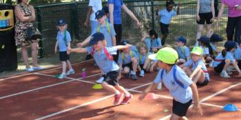sports-day-2018-064