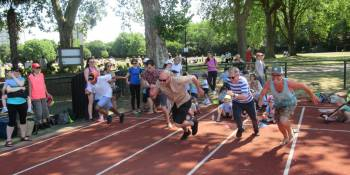 sports-day-2018-066