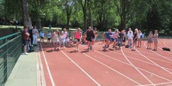 sports-day-2018-067