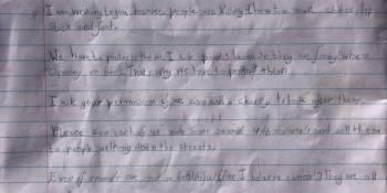 eugenia-writing-22-05-20