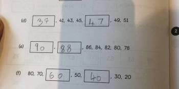 d485943a-6a6f-4250-8062-e1b67cfa6b5b