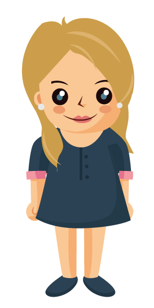 Ms Rosellini