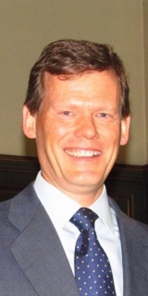 Erik Gustafson