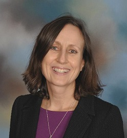 Marina Coleman