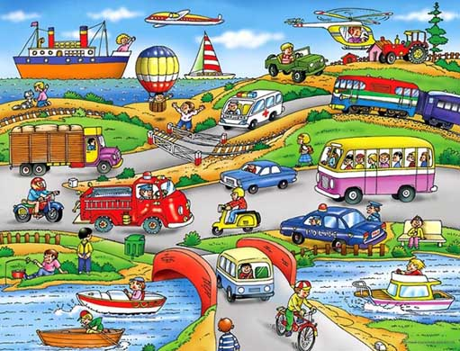 talk-a-puzzle-transport-frank-jigsaw-puzzles-54-pieces-1_50186e57313f1